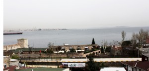 terrace-view-2